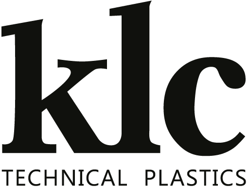 KLC Technical Plastics